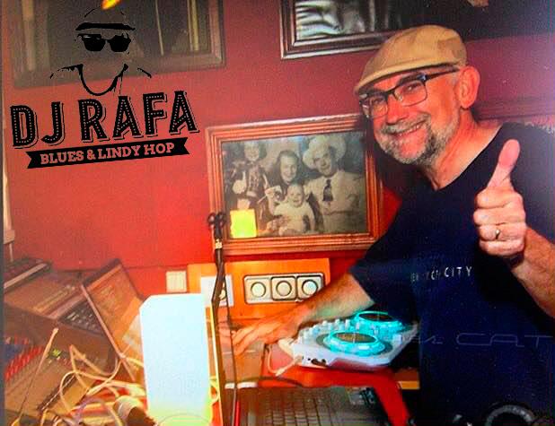 DJ_Rafa
