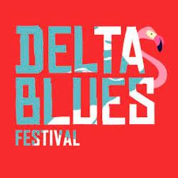 Delta Blues Festival
