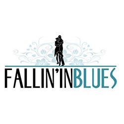 Fallin in Blues 2021