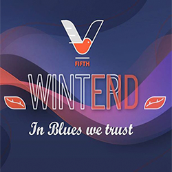 WinterEnd Blues 2021